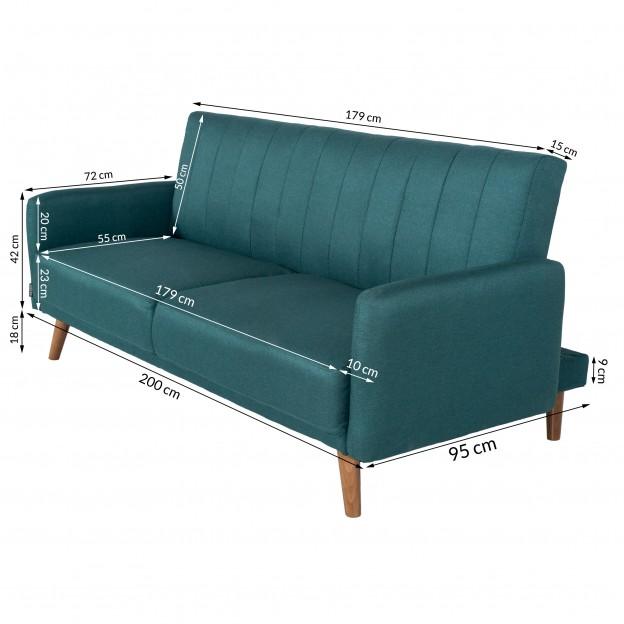 sofa-rozkladana-temmelig-butelkowa-zielen-przeszycie-aksamit