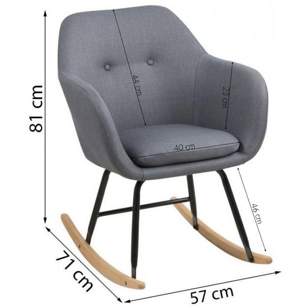 fotel-bujany-emilia-szary-pikowany-scandi