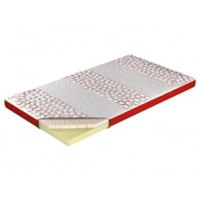 Nakładka na materac Toplatermo Soft 9 cm