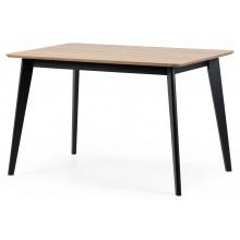 Stół do jadalni Roxby 120x80x76 cm