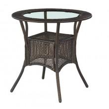 Stół ogrodowy Midas