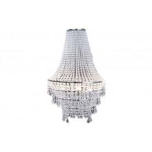 Lampa wisząca Royal
