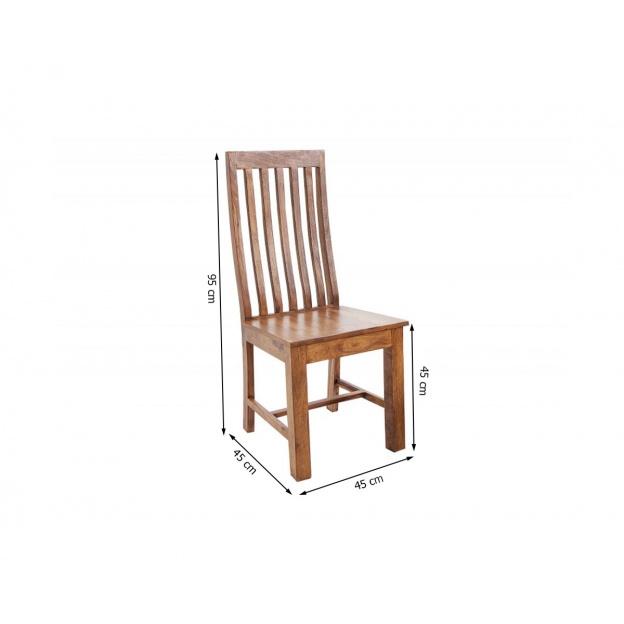 krzeslo-drewniane-kojo-sheesham