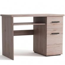Biurko komputerowe Guido nowoczesne
