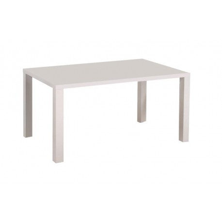 Stół kuchenny Ronald biały