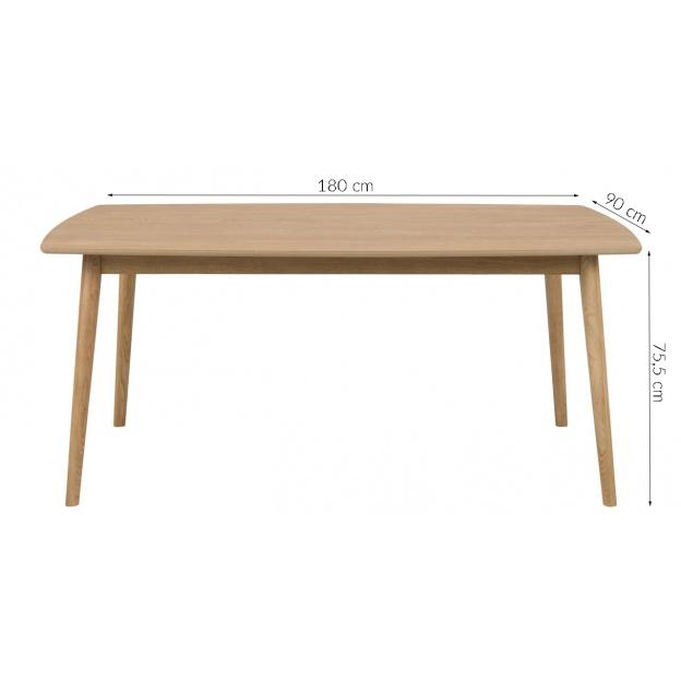 stol-do-jadalni-180x90-cm-nagano-dab-fornirowany