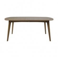 Stół Marte 180x102 cm dąb