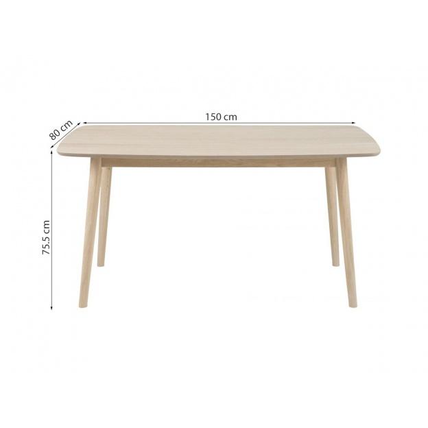 stol-nagano-drewniany-dab-bielony