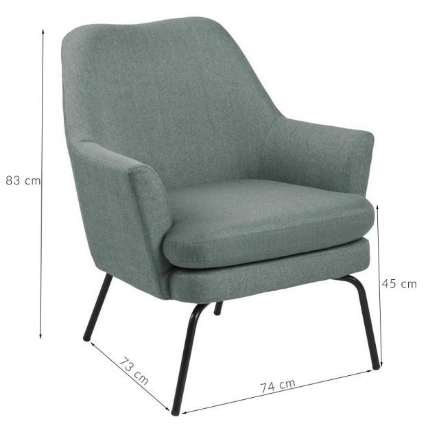 fotel-wypoczynkowy-chisa-zielony