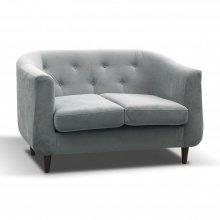 Sofa dwuosobowa Modino