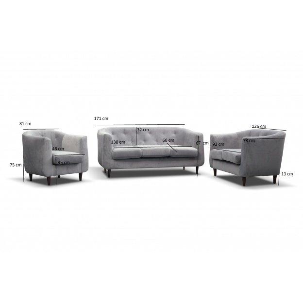 sofa-trzyosobowa-modino