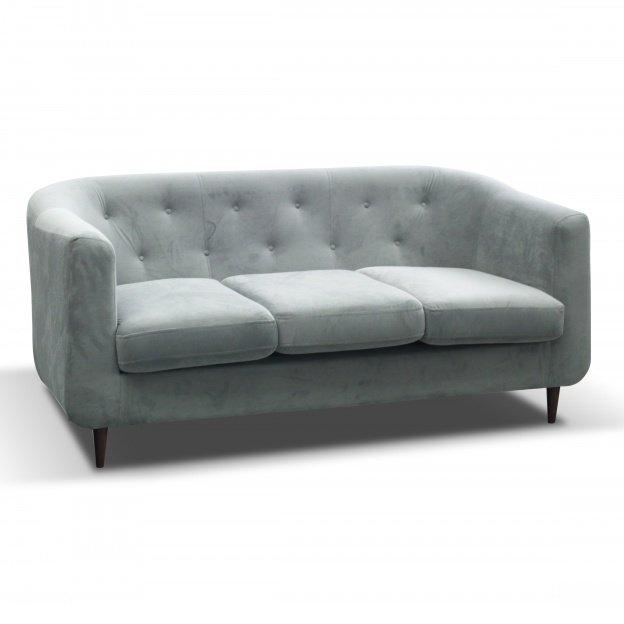 Sofa trzyosobowa Modino
