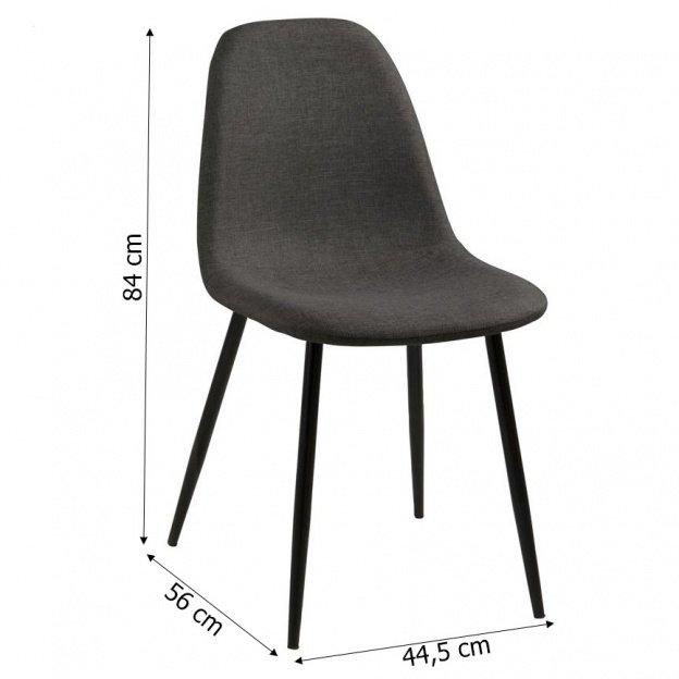 krzeslo-do-jadalni-wilma-szary