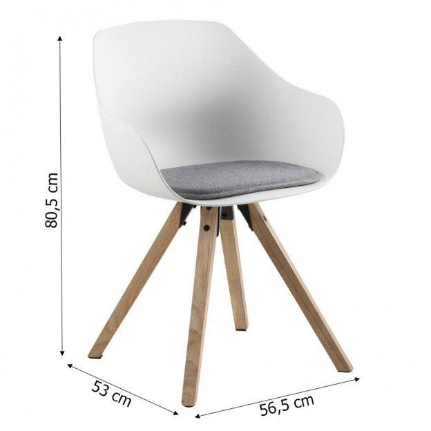krzeslo-do-salonu-tina-ii-bialy