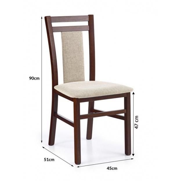 krzeslo-kuchenne-hubert-8-ciemny-orzech