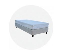 Bazy do łóżek