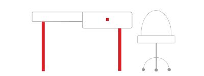 biurko-obrotowy