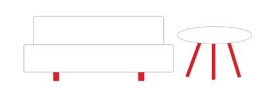 sofa-stolik
