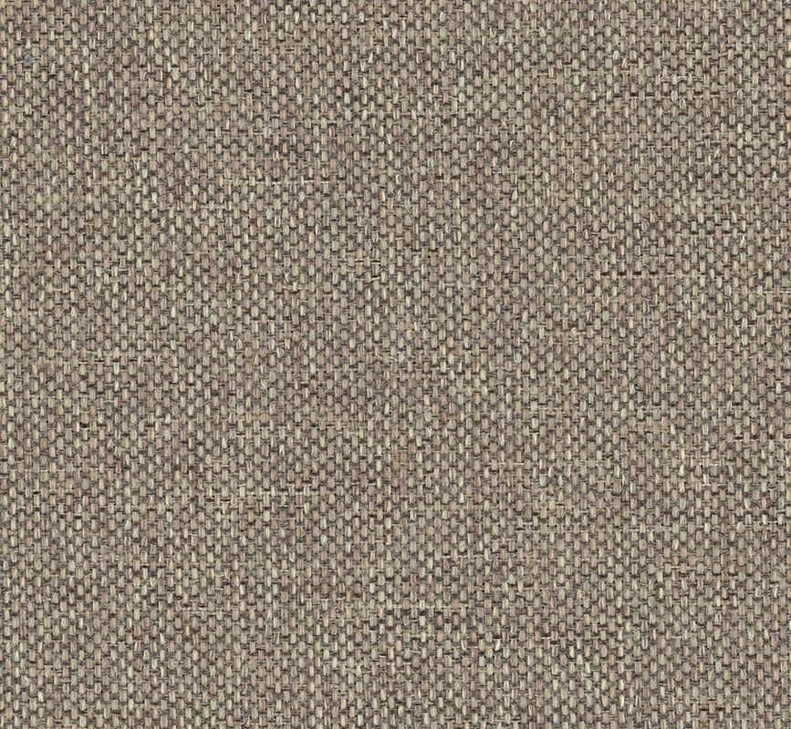 Inari 23 (Davis) (Gr. 0)